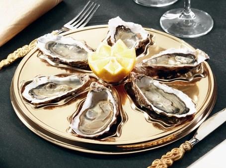 Piatto da portata per ostriche prezzi piatto da portata - Piatto da portata ...